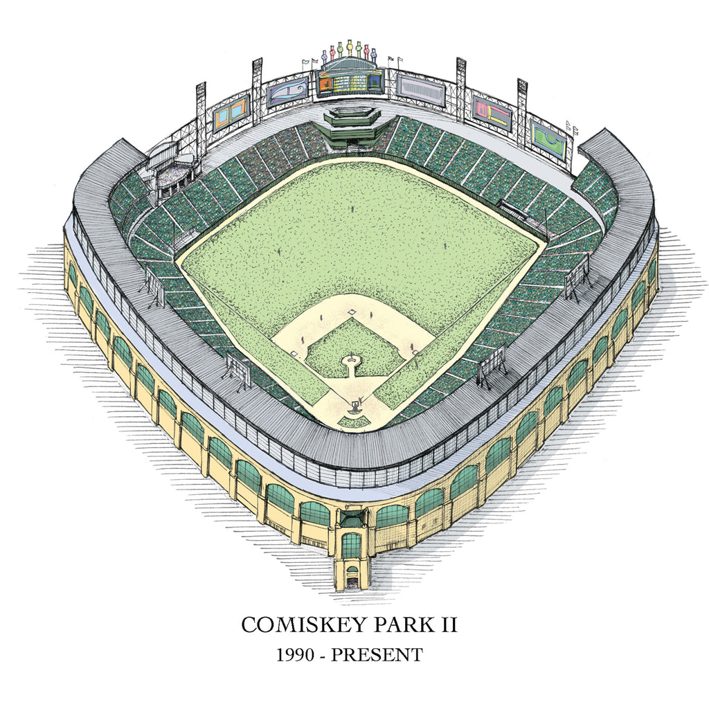 Guaranteed Rate Field_drawing