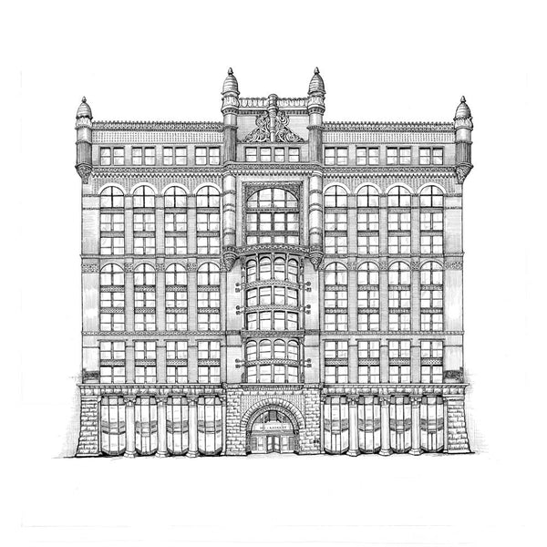 blog of cape horn tagged building drawing cape horn illustration cape horn tagged building drawing