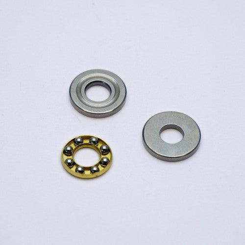 VBC Racing - Thrust Bearing Set