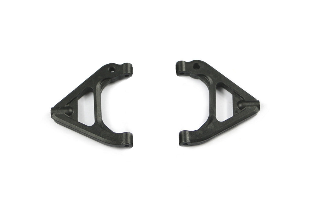 Wishbone lower fr/rr 4X (2)