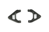 Wishbone lower fr/rr 4X (2) - GRIPWORKS RC