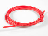 16GA Wire 3 ft. Red