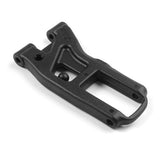 Front Suspension Arm (Rubber-Spec - Hard) - GRIPWORKS RC