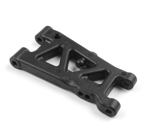 Rear Suspension Arm - Hard - GRIPWORKS RC