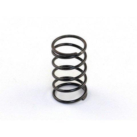 RAPIDE P12 2017 DVS-W CENTER DAMPER SPRING (SOFT)