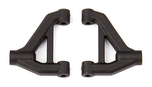 RC12R6 Upper Suspension Arms