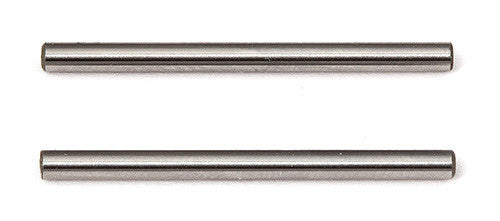 RC12R6 Hinge Pins