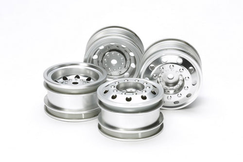 On Road Racing Truck Wheels - F/R (2pcs each)