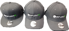 GRIPWORKS RC NEW ERA HAT
