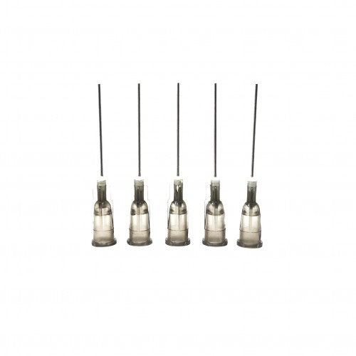 24mm steel Tips (5pcs)