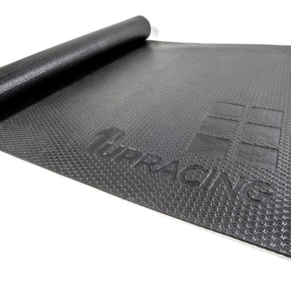 1UP RACING PIT MAT in stock
