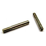 King Pin for 1/10 Pro Strut - GRIPWORKS RC