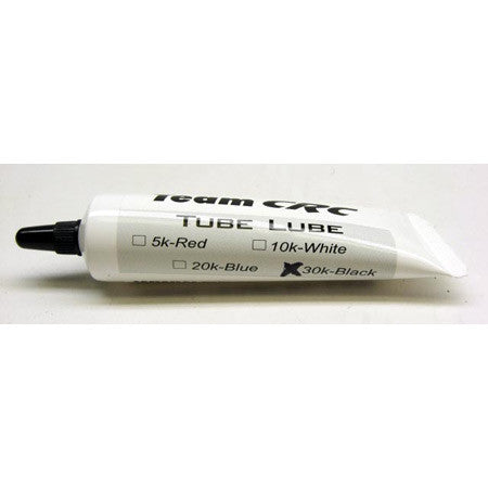 Damper Tube Lube 30,000 WT