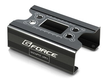 G FORCE MAINTENANCE STAND +S (OFF-ROAD)