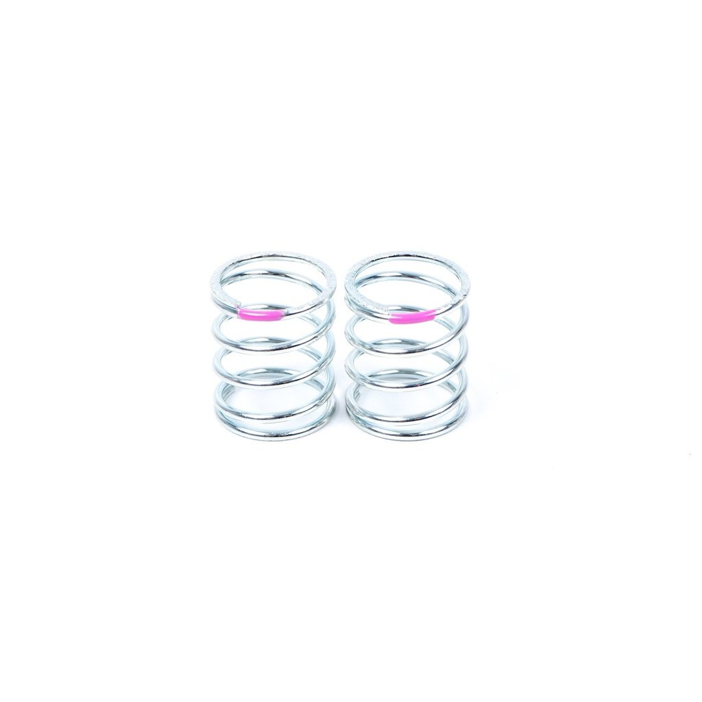 SMJ Silver Line Spring TS3.2 (Short/Pink) for TBBS N-01-G30993
