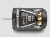 ORCA MODTREME 8.5T SENSORED BRUSHLESS MOTOR