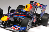 F1PAINTLAB F1 DECAL SHEET (2011 RB)