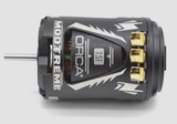 ORCA MODTREME 7.5T SENSORED BRUSHLESS MOTOR