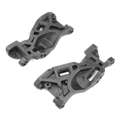 TKR6525 – Suspension Arms (front, EB410)