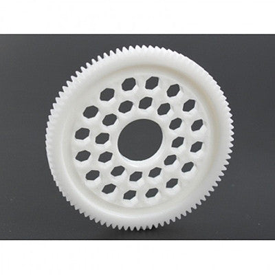Xenon - 64 Pitch VVS for DD Spur Gear, Select Teeth