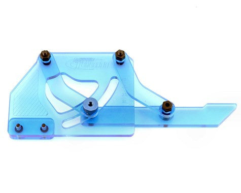 Team Associated Off Road Ride Height Gauge - GRIPWORKS RC