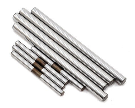 Team Associated TC7 Hinge Pin Set - GRIPWORKS RC