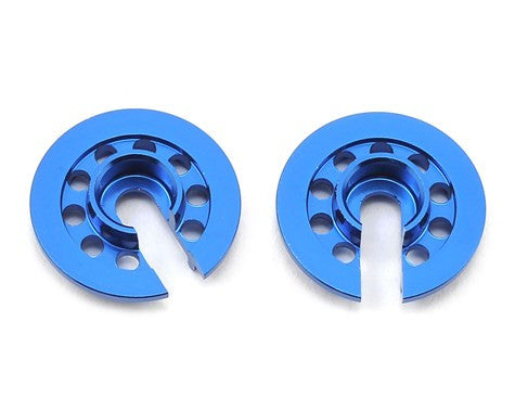 Team Associated TC7.1 Shock Spring Cup (2) (Short)