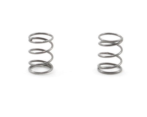 Team Associated Shock Springs (.016 Wire) - GRIPWORKS RC