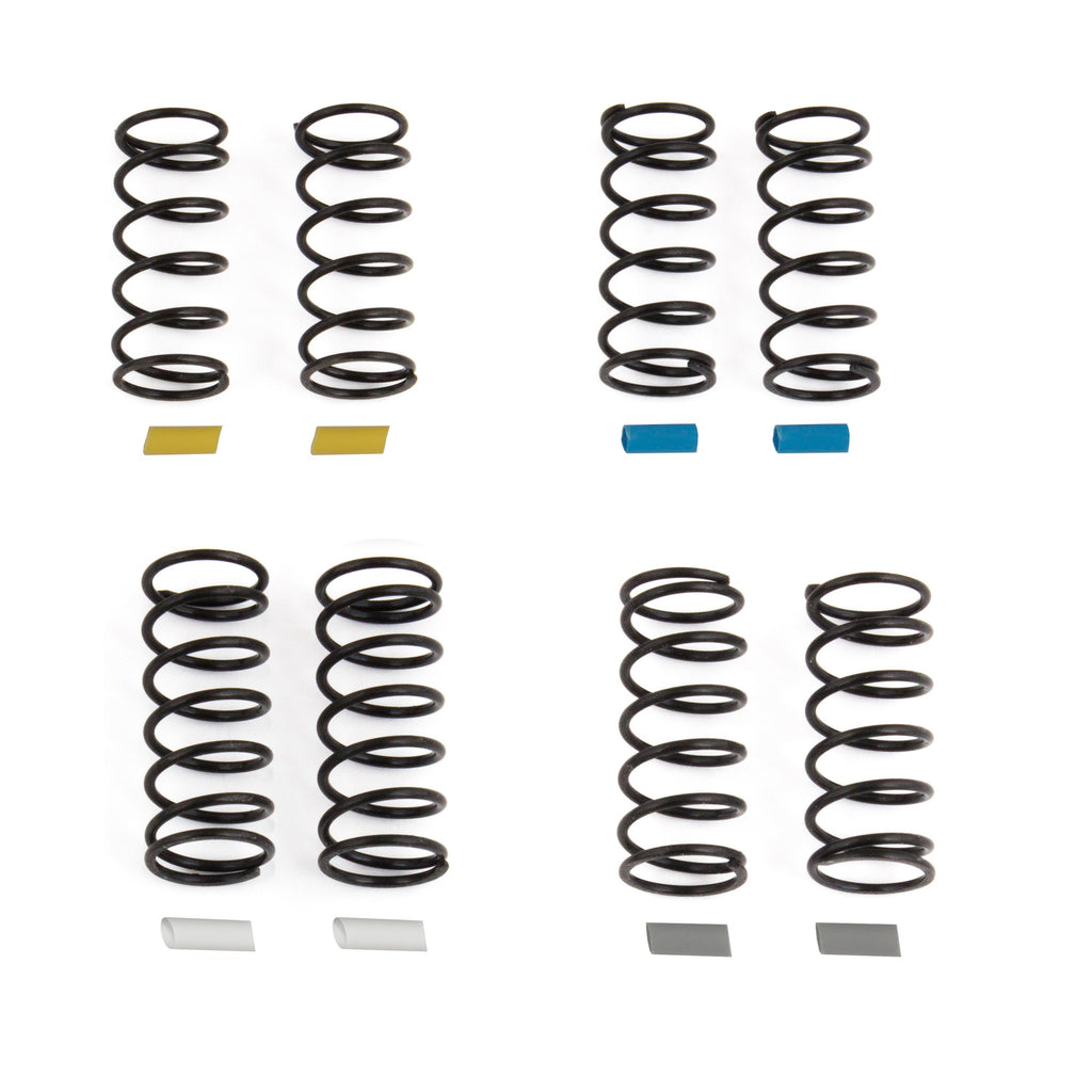 Associated RC12R6 Shock Spring Kit