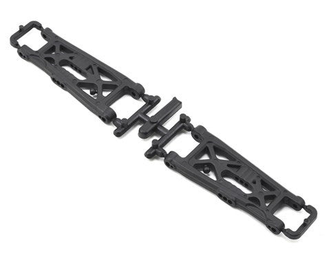 "Team Associated B6 ""Flat"" Front Arms"