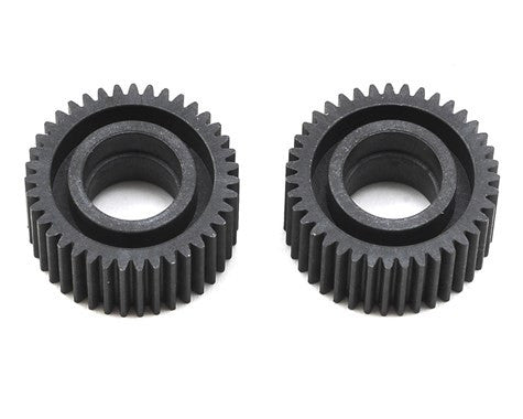 Team Associated B6 Laydown Idler Gear (39T)
