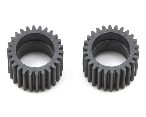 Team Associated B6 Standup Idler Gear (26T)