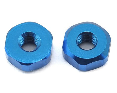 Team Associated B6 Thumbscrews