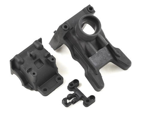 Team Associated B64 Front/Rear Gearbox - GRIPWORKS RC