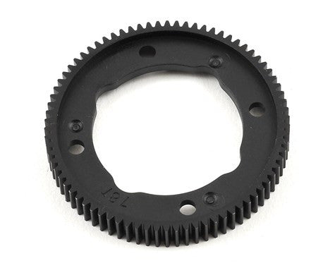 Team Associated B64 Spur Gear (78T)