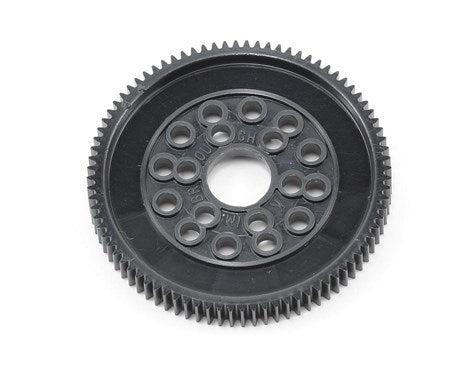 Kimbrough 48P Spur Gear (84T)
