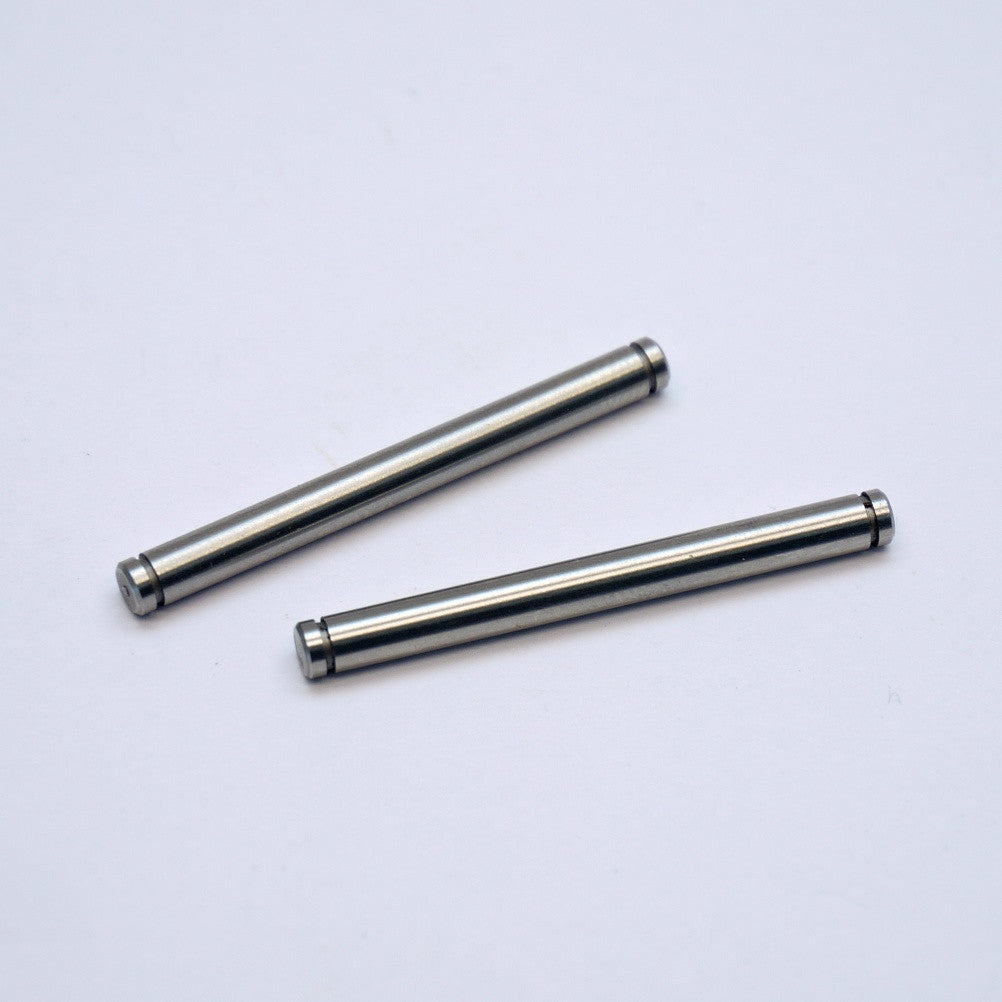 Flash-04 Front Upper Arm Pin M2.5 B-02-VBC-1005