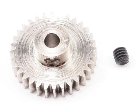 Robinson Racing 48P Pinion Gear (32) - GRIPWORKS RC