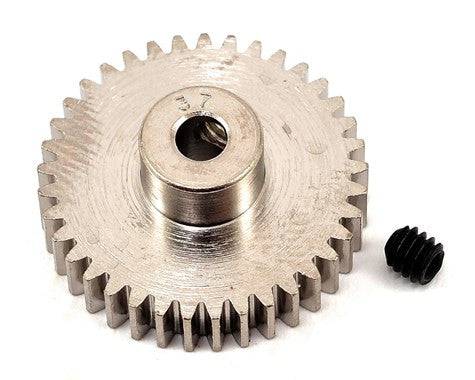 Robinson Racing 48P Pinion Gear (38T) - GRIPWORKS RC