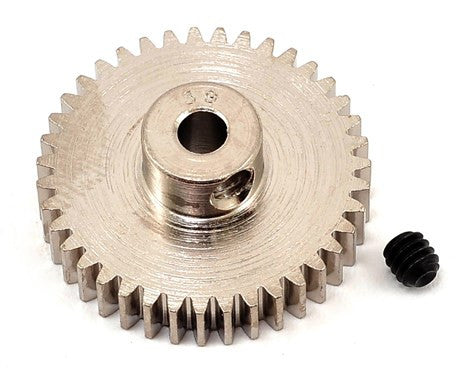 Robinson Racing 48P Pinion Gear (39T)