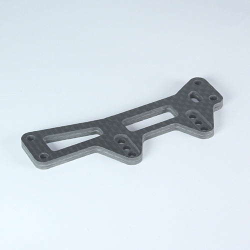Rear Brace-Lowers Wing VBC Lightning F