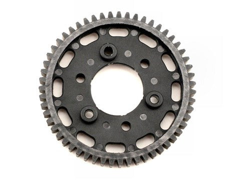 XRAY Composite 2-Speed Gear 55T (2Nd) - GRIPWORKS RC