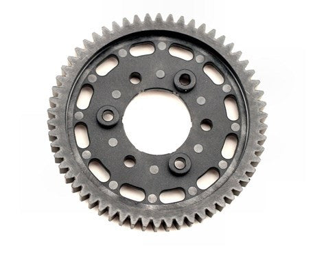 XRAY Composite 2-Speed Gear 58T (1St) - GRIPWORKS RC