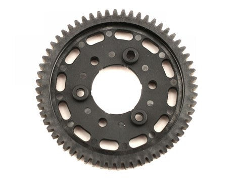 XRAY Composite 2-Speed Gear 60T (1St) - GRIPWORKS RC