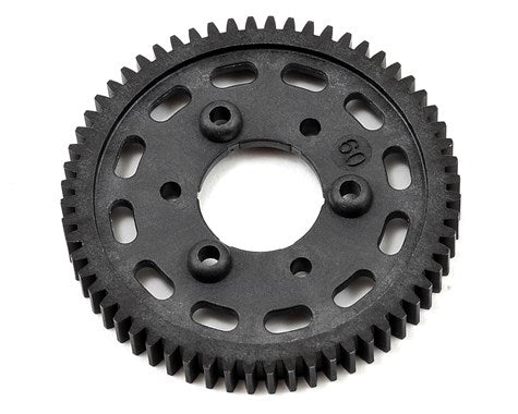 XRAY Composite 2-Speed 1st Gear (60T) - GRIPWORKS RC
