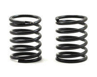 XRAY Shock Spring Set D=1.7 (28lb - Medium/Medium-Hard) (2) - GRIPWORKS RC