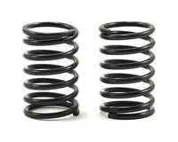 XRAY Rear Shock Spring Set D=1.8 (30lb - Medium/Medium Hard) (2) - GRIPWORKS RC