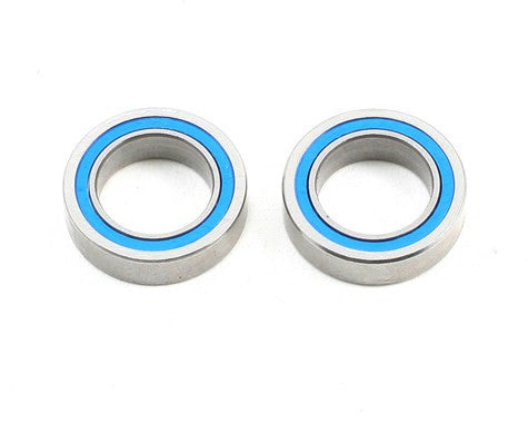 XRAY 10x16x4mm Rubber Sealed High Speed Ball Bearing (2) - GRIPWORKS RC