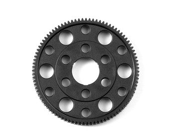 XRAY OFFSET SPUR GEAR 92T-116T