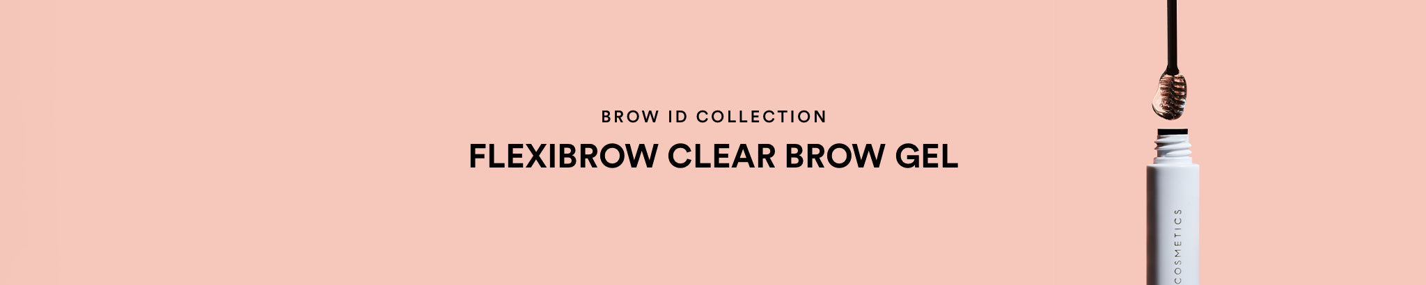 BROW ID COLLECTION
